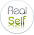 See Dr. Hickman's Expert Answers on Realself